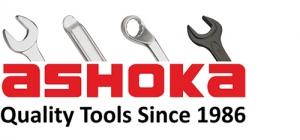 Ashoka Tools